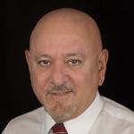 Dr. Robert Gardner (150x150)