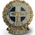 Home-health-aide-certified-pin
