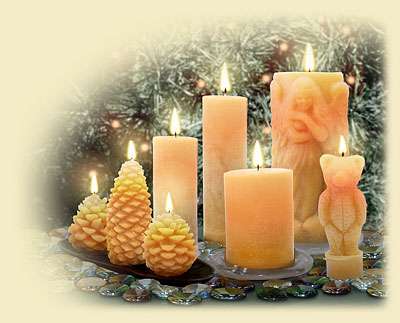 holiday_candles